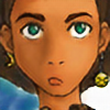 Weelson's avatar