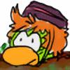 WeenieRuFus's avatar