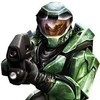 weenispenis's avatar