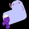 weenopolis's avatar
