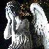 weeping-angelplz's avatar