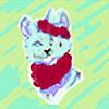 WeepingMoon4's avatar