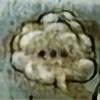 weepingprophet's avatar