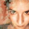 WeepingSymphony's avatar