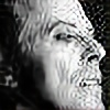 weepingwall's avatar
