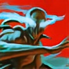 weerawan's avatar