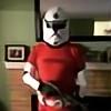 Weerd1's avatar