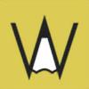 weerd482's avatar