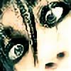 WEERDO's avatar