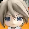 Weeshi's avatar