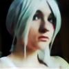 Weesz's avatar