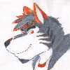 weeter's avatar