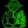 WeetLeet's avatar