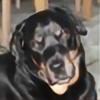 weetniets's avatar