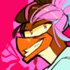 WeettleFizz's avatar