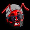 WeevilExMachina's avatar