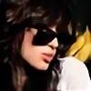 Weewie's avatar