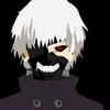 Weexerriart's avatar