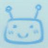 WeezalGurl's avatar