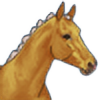 weezapony's avatar