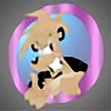 weezel365's avatar
