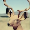 weezey's avatar