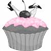 Weezie-Cupcake's avatar