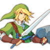 WeezLink's avatar