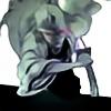 weezy133's avatar