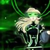 weezy815's avatar