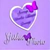 weezya's avatar