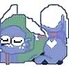 WefWerf's avatar