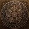 wegner94's avatar