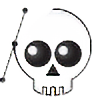 wegraphics's avatar