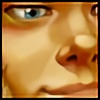 wegs's avatar