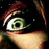 Wegzi's avatar