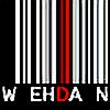 wehan's avatar