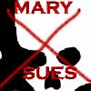 WeHateMarySues's avatar