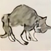 WeHaveTheSameFace's avatar