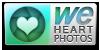 weHEARTphotos's avatar
