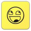 Wehikul's avatar