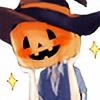 wehip's avatar