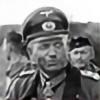 Wehrmacht-1941's avatar