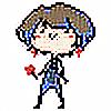 wei-en's avatar