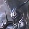 wei-zi's avatar