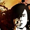 wei1012's avatar