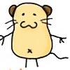 WeiChie's avatar
