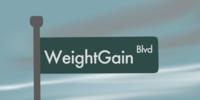 WeightGainBlvd's avatar