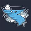 WeightGainLover200's avatar