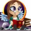 Weiila's avatar